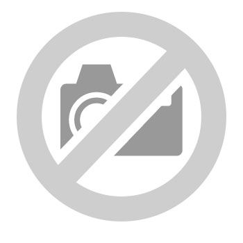Portatodo rectangular silicona Fraga Import