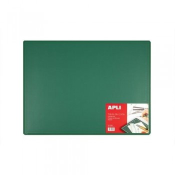 TABLA DE CORTE PVC 600X450X2 A2 APLI