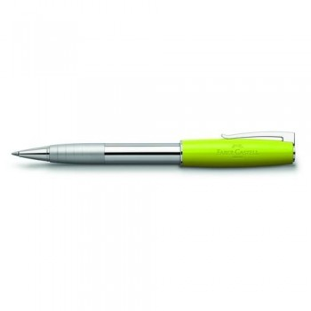 ROLLER REGALO LOOM PIANO LIMA FABER CASTELL