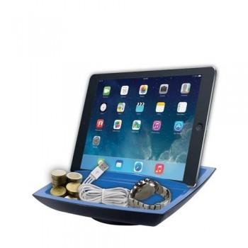 SOPORTE PARA TABLET Y SMARTPHONE OFFICE BOX