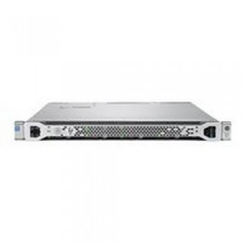 SERVER HPE PROLIANT DL360 GEN9 BASE PARA ARMARIO RACK