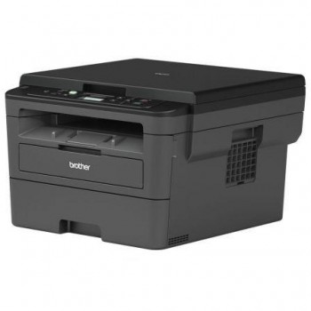 IMPRESORA MULTIFUNCIÓN LÁSER COLOR SIN FAX BROTHER DCP-L8400CDN