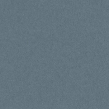 CARTULINA IRIS 50X65 185G GRIS PLOMO