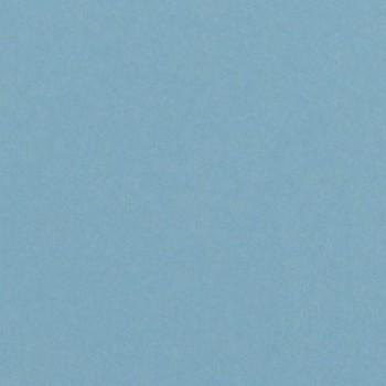CARTULINA IRIS 50X65 185G AZUL CIELO