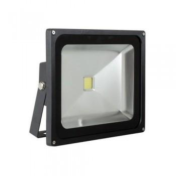 FOCO PROYECTOR LED ENERGY ALTA POTENCIA 10W