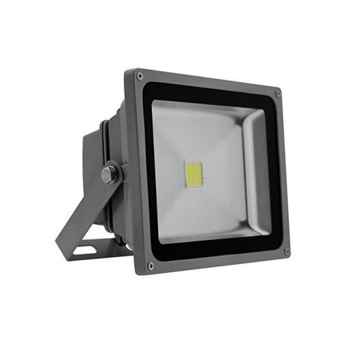 FOCO PROYECTOR LED ENERGY ALTA POTENCIA 50W