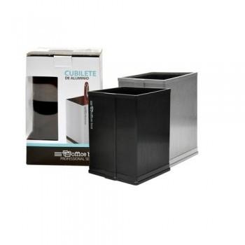 CUBILETE ALUMINIO PROFESSIONAL SERIES OFFICE BOX