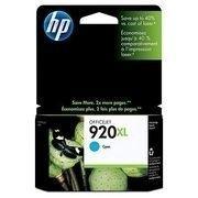 HP CARTUCHO ORIGINAL 903XL NEGRO