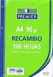 RECAMBIO CUARTO 4ANI 1RAYA