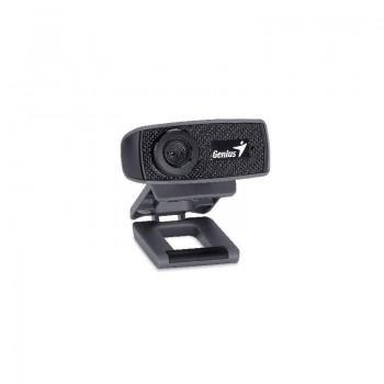 CAMARA WEBCAM GENIUS FACECAM 720PX HD1000X