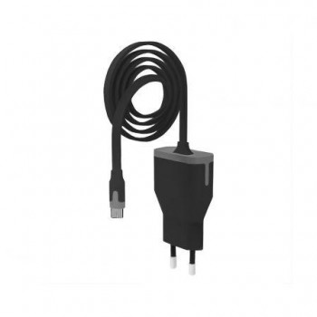 CARGADOR PARED MUVIT MICRO USB