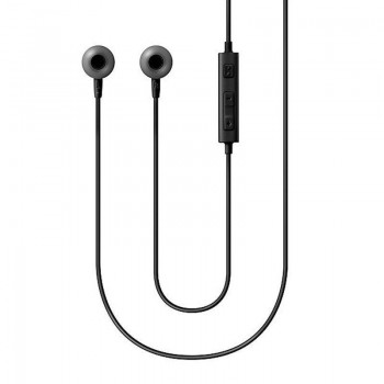 AURICULARES INTRAUDITIVOS SAMSUNG  HS130