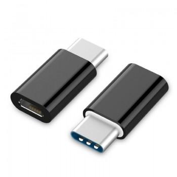 ADAPTADOR  USB TYPO H  A LIGHTNING