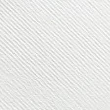 PAPEL TOSCANA BLANCO 100GR 6130