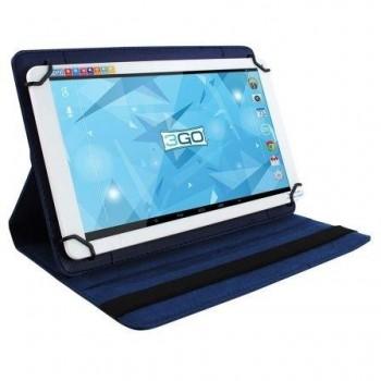 Funda 3GO CSGT24 para Tablets de 7\c/ Azul