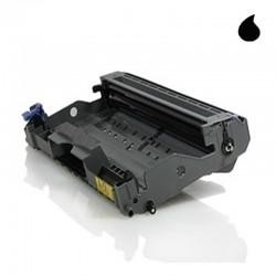 BROTHER TONER COMPATIBLE TN300 HL1060