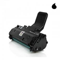 SAMSUNG TONER COMPATIBLE ML1610/2010/2510/ SCX 4521