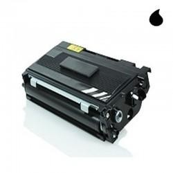 BROTHER TONER COMPATIBLE TN2000