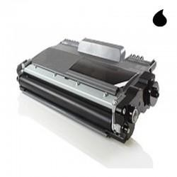 BROTHER TONER COMPATIBLE TN2120/2110 2600PAG
