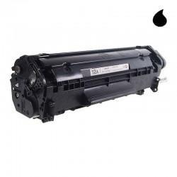 HP TONER COMPATIBLE BASICO Q2612A