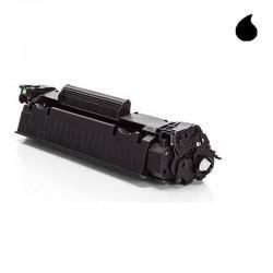 HP TONER COMPATIBLE BASICO CF279A  M12A