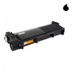 BROTHER TONER COMPATIBLE TN2310/TN2320