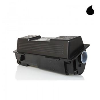 KYOCERA TONER COMPATIBLE ECOSYS M2035 TK-1140 7200PAGINAS
