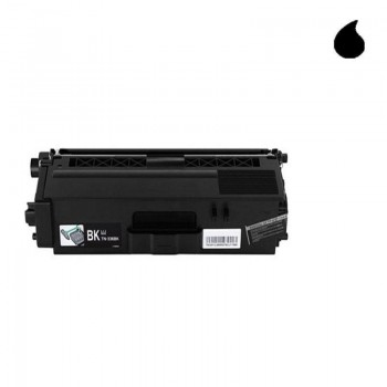 BROTHER TONER COMPATIBLE NEGRO TN-426BK 6500COPIAS