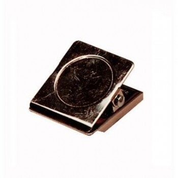 PINZA MAGNETICAS 38X38 72131