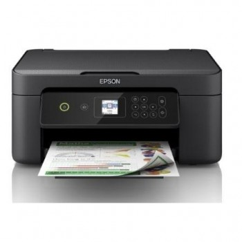 IMPRESORA EPSON MULTIFUNCION XP-3100 WIFI