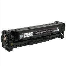 HP TONER COMPATIBLE CF410X NEGRO 6500PAG