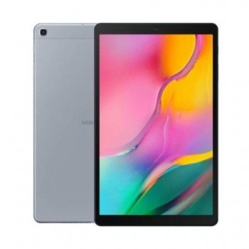 Tablet Samsung Galaxy Tab A T510 (2019) 10.1\c/ 2GB/ 32GB/ Plata